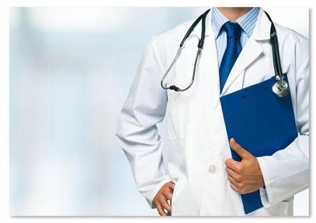 AGAクリニックの医者