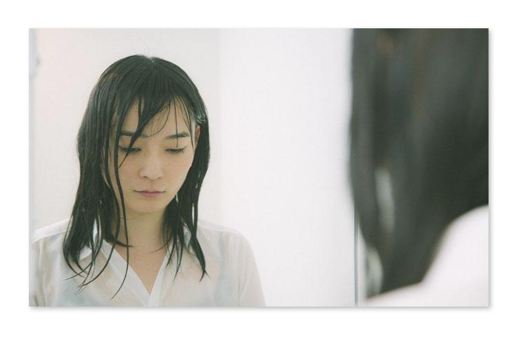 東京ビューティークリニックの女性
